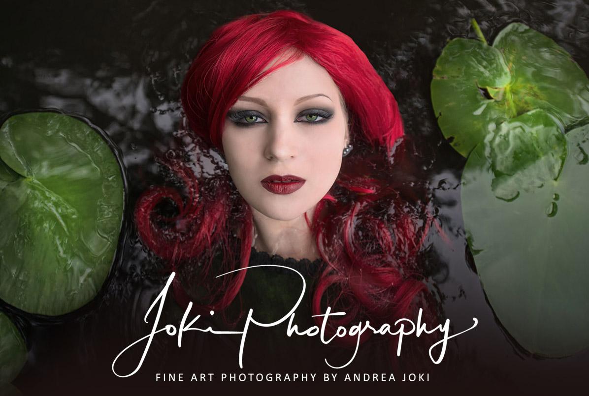 JokiPhotologo
