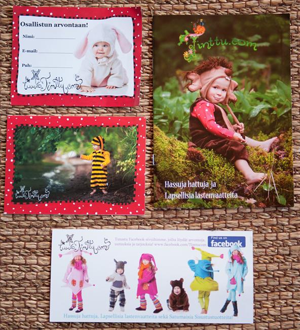 kidsfairbrochures